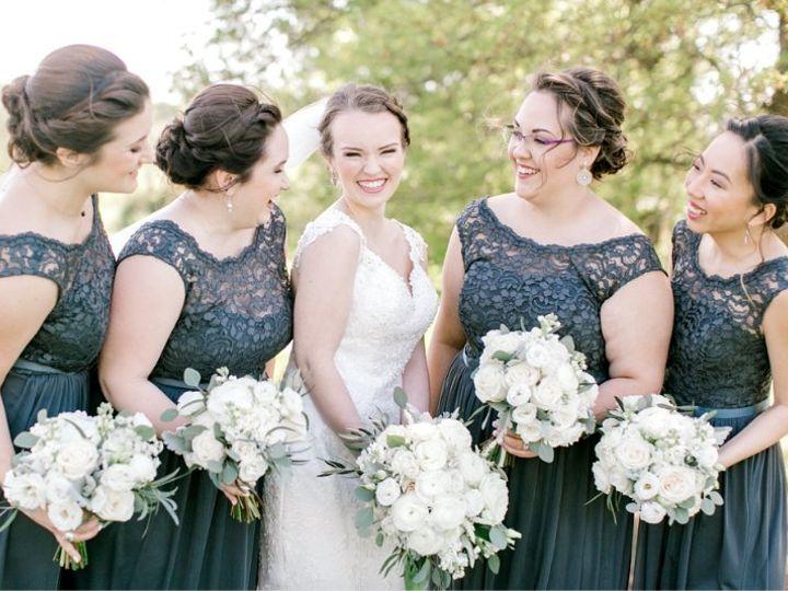 Tmx Screen Shot 2019 04 29 At 3 17 08 Pm 51 353381 1572310942 Haymarket, VA wedding florist