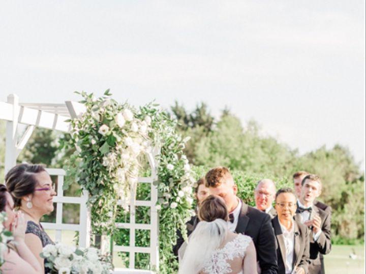 Tmx Screen Shot 2019 06 05 At 4 04 26 Pm 51 353381 1572311137 Haymarket, VA wedding florist