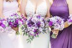 JP Wedding Flowers image