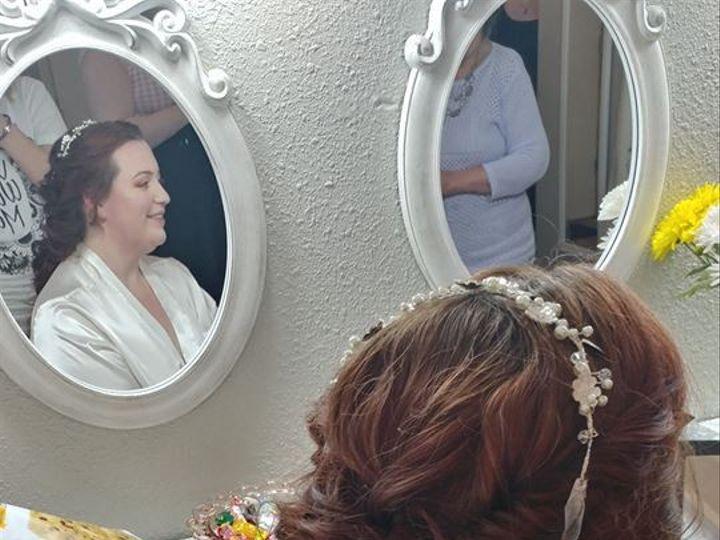 Tmx 32592884 246968179193424 1221741741275611136 N 51 1873381 1567104815 Maple Valley, WA wedding beauty