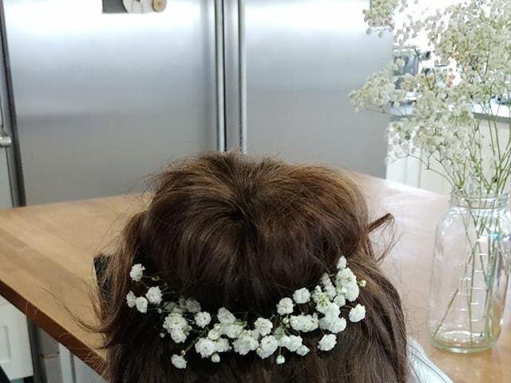 Tmx 4cee3ec4 1fcd 4c57 8f73 11a177679239 51 1873381 1571200701 Maple Valley, WA wedding beauty