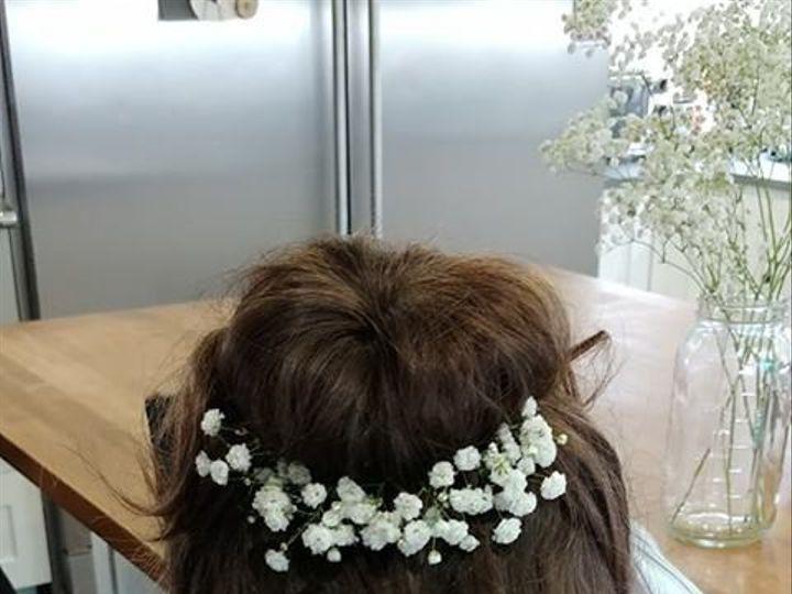 Tmx 55470328 405967356626838 1236516381529210880 N 51 1873381 1567104841 Maple Valley, WA wedding beauty
