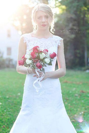 Sydney Nicole Photography
