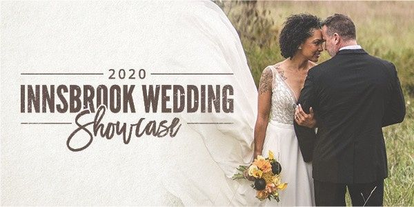 wedding showcase email graphic 51 93381 158092414555496