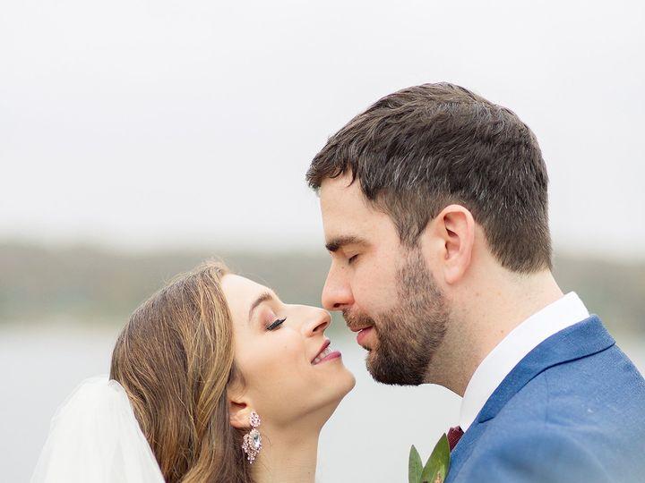 Tmx 004 51 93381 158092396296337 Wright City, MO wedding venue