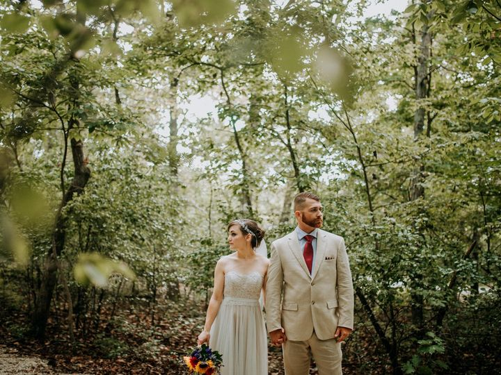 Tmx 0201 51 93381 158092398938475 Wright City, MO wedding venue