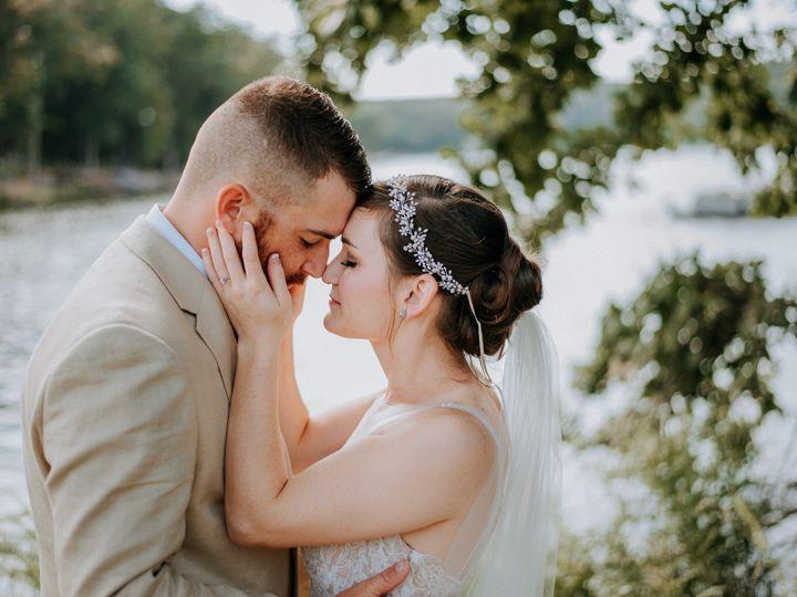 Tmx 0278 51 93381 158092400511530 Wright City, MO wedding venue