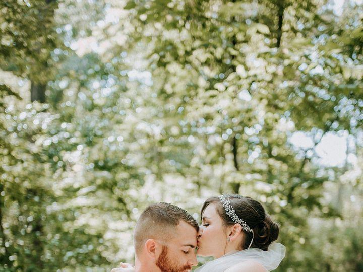 Tmx 0447 51 93381 158092401785253 Wright City, MO wedding venue