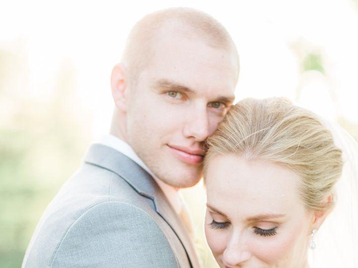 Tmx 109a0074 51 93381 158092405987853 Wright City, MO wedding venue