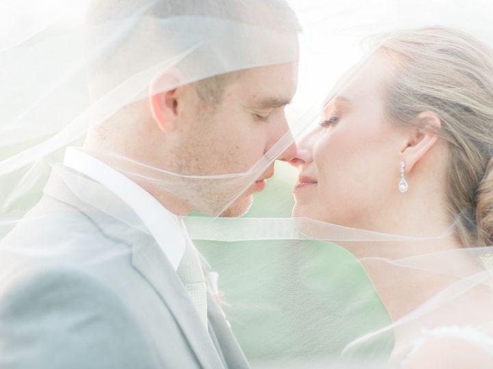 Tmx 109a0105 51 93381 158092410572735 Wright City, MO wedding venue
