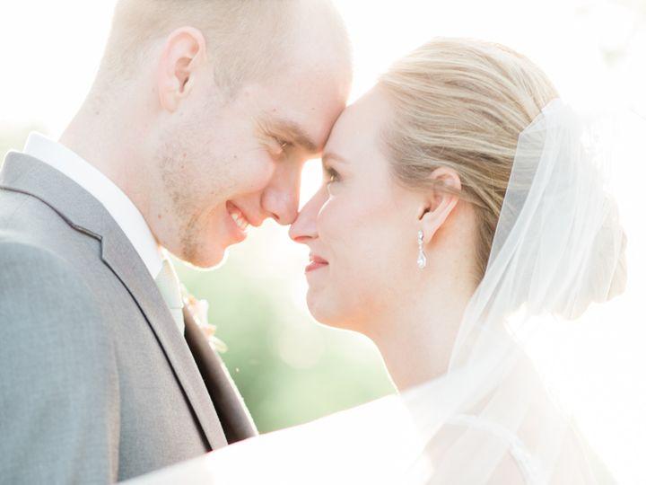 Tmx 109a9985 51 93381 158092408835630 Wright City, MO wedding venue