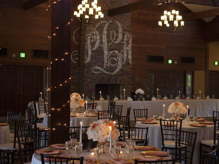 Tmx 1482955347020 Imgp0200 Wright City, MO wedding venue