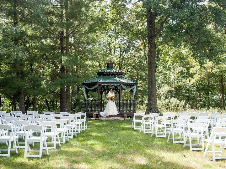 Tmx 1482955490542 Webdsc0160 Wright City, MO wedding venue