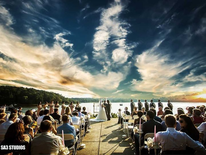 Tmx 1482955975755 Webct Wedding0367 Edit Wright City, MO wedding venue