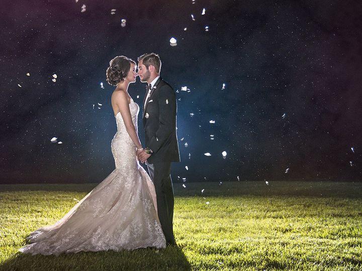 Tmx 1497626509986 Ep8 7846sm Wright City, MO wedding venue