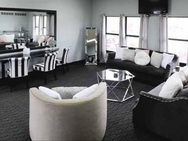 Tmx Bridal Suite 51 93381 159614305279081 Wright City, MO wedding venue
