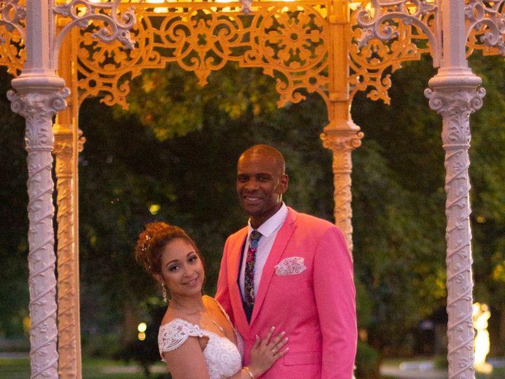 Tmx Img 0667 51 1504381 159719831866080 Nashville, TN wedding beauty
