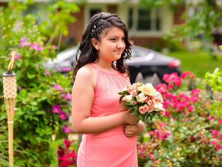 Tmx Becci Tim June Copy 51 1904381 157975403473312 Alexandria, VA wedding beauty