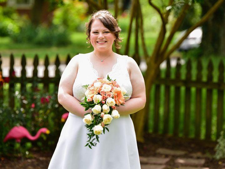 Tmx Becci Tim June8 208 51 1904381 157975418847361 Alexandria, VA wedding beauty