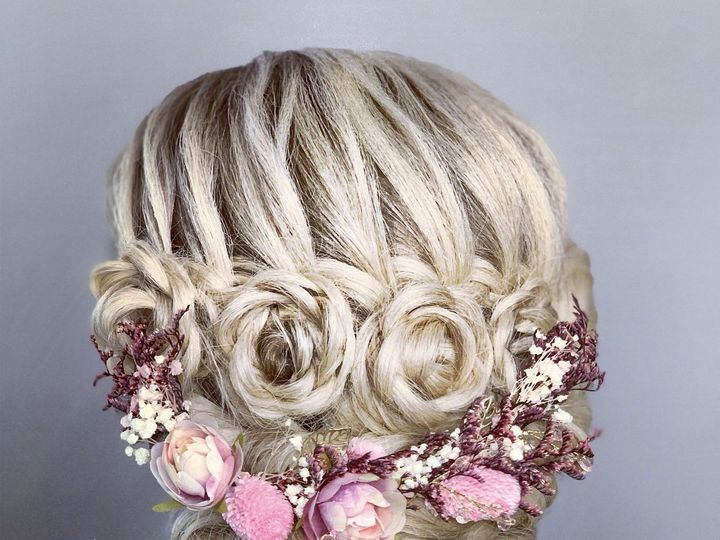 Tmx Img 3887 51 1904381 160144614228670 Bradenton, FL wedding beauty