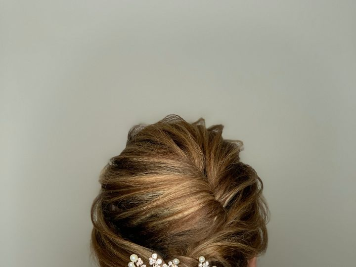 Tmx Img 9248 51 1904381 157902099114474 Alexandria, VA wedding beauty