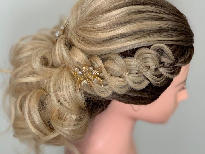 Tmx Img 9528 2 51 1904381 157975498682773 Alexandria, VA wedding beauty