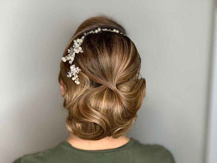 Tmx Img 9552 51 1904381 157975499290357 Alexandria, VA wedding beauty
