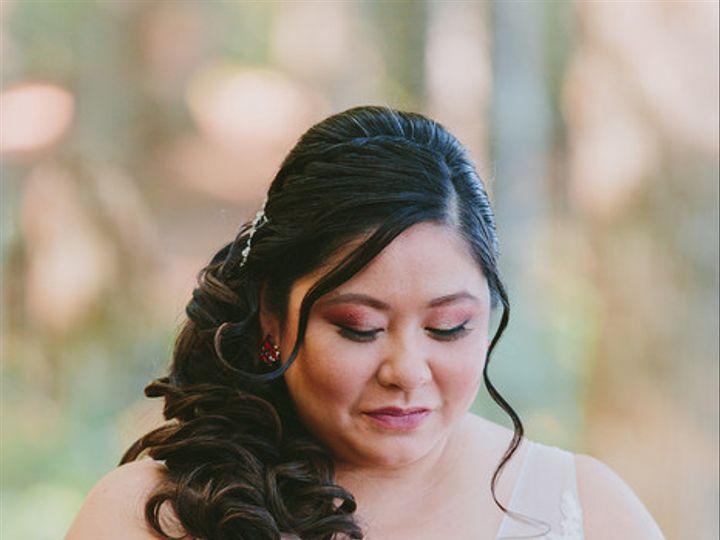 Tmx T30 1950995 51 1904381 160756702369085 Bradenton, FL wedding beauty