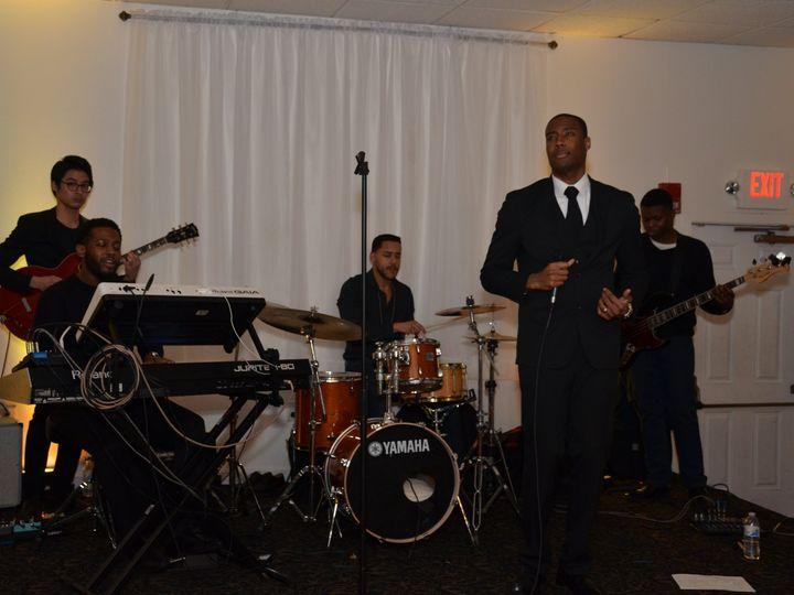 Tmx Eve 2495 51 1024381 Boston, MA wedding band
