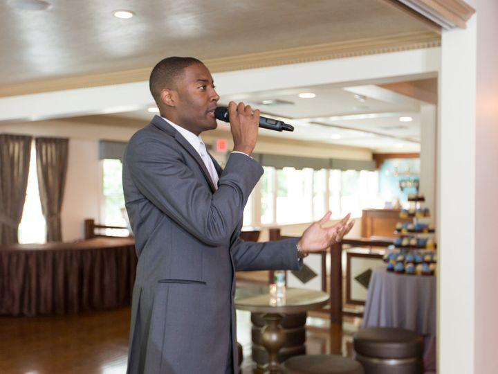 Tmx Reception 161 51 1024381 Boston, MA wedding band