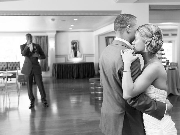 Tmx Reception 168 51 1024381 Boston, MA wedding band