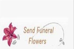 Send Funeral Flowers San Jose