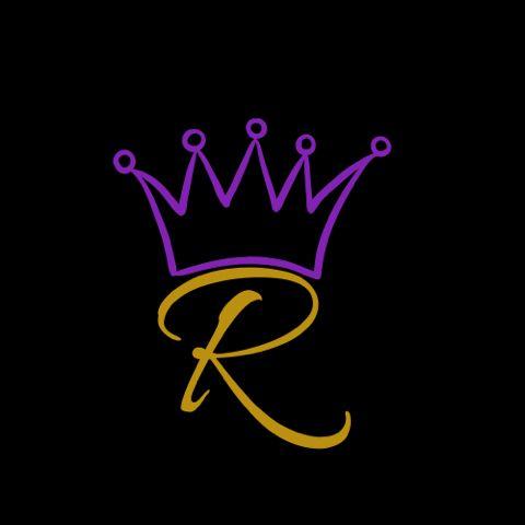 logo2 51 1074381 157974001027691
