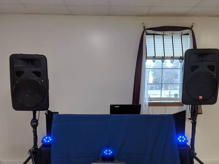 Tmx Royale3 51 1074381 1561573319 Shippensburg, PA wedding dj