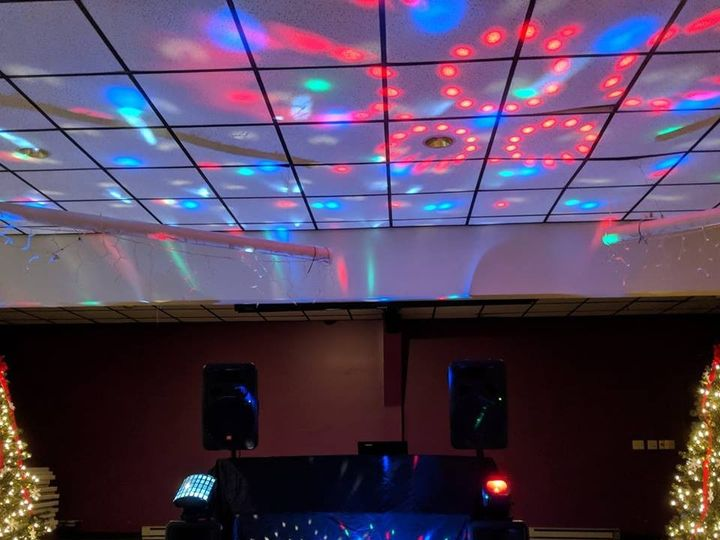 Tmx Royale4 51 1074381 1561573328 Shippensburg, PA wedding dj