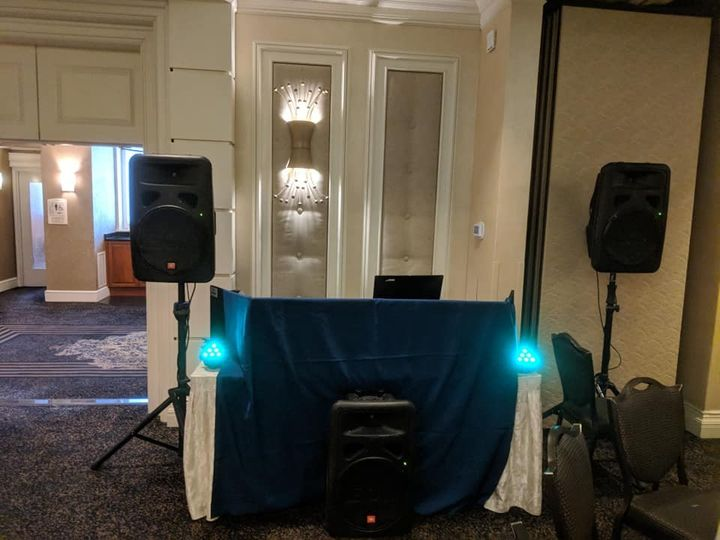 Tmx Royale7 51 1074381 1561573501 Shippensburg, PA wedding dj