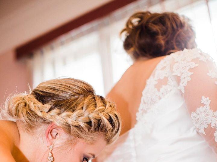 Tmx 1 Img01198 51 1015381 Atlanta, GA wedding beauty