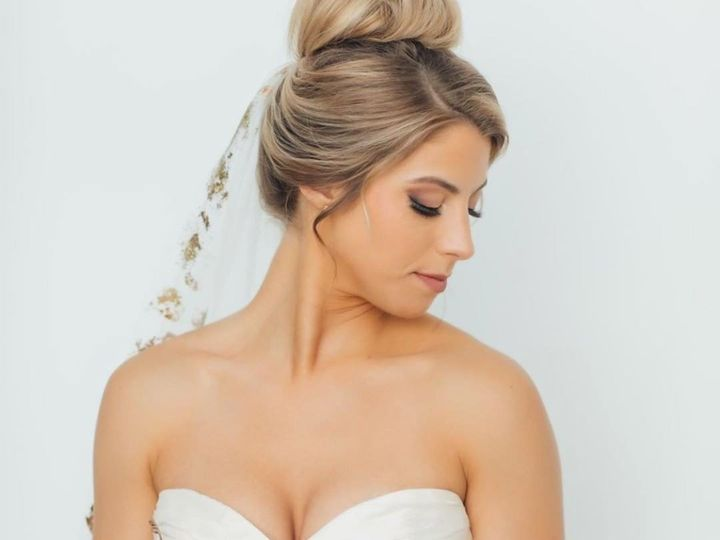 Tmx 5e350ef9bf29529ebf521c19b56e70d7 51 1015381 1562281220 Atlanta, GA wedding beauty