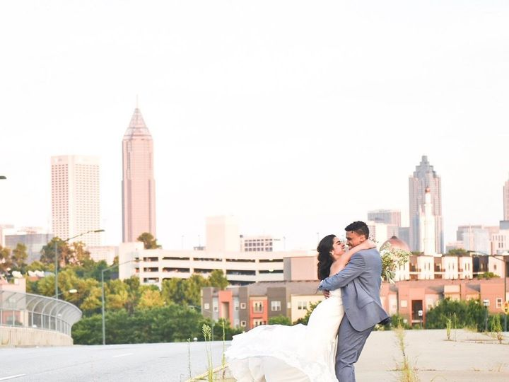 Tmx 6a0713522b6c9a503ff8e02c04664ff4 51 1015381 158958288419884 Atlanta, GA wedding beauty
