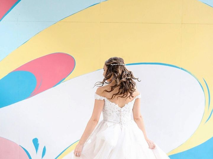Tmx A63a39b6264fc31c767c548636e5b2e1 51 1015381 158958289221432 Atlanta, GA wedding beauty
