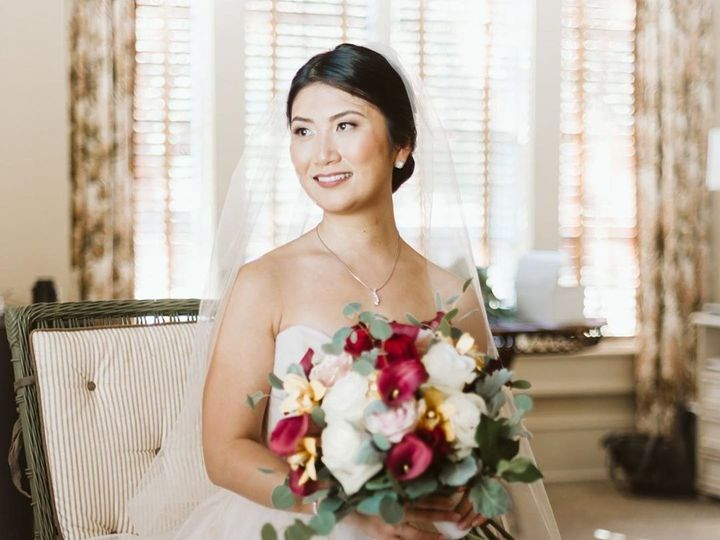 Tmx B5d058fba4dcee7d779eef851b71a818 51 1015381 158958289481104 Atlanta, GA wedding beauty