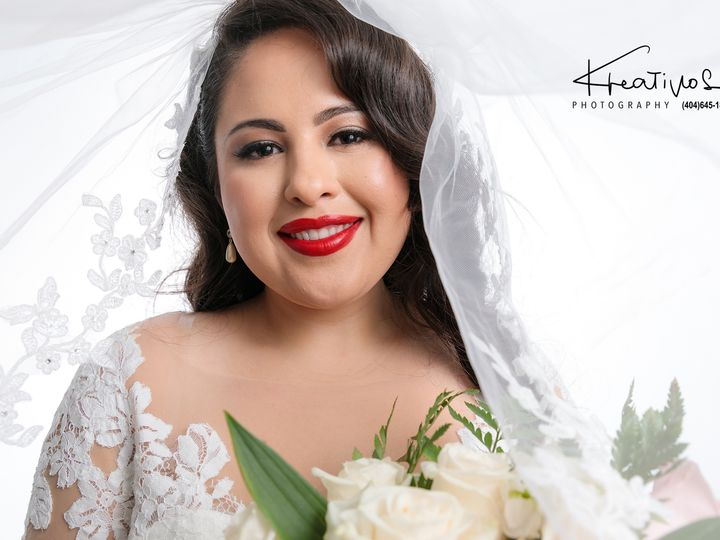Tmx Ja Nv100174 51 1015381 V1 Atlanta, GA wedding beauty