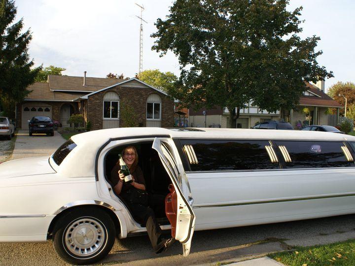 Tmx 1421783219956 Dollarphotoclub1409158 West Hollywood wedding transportation