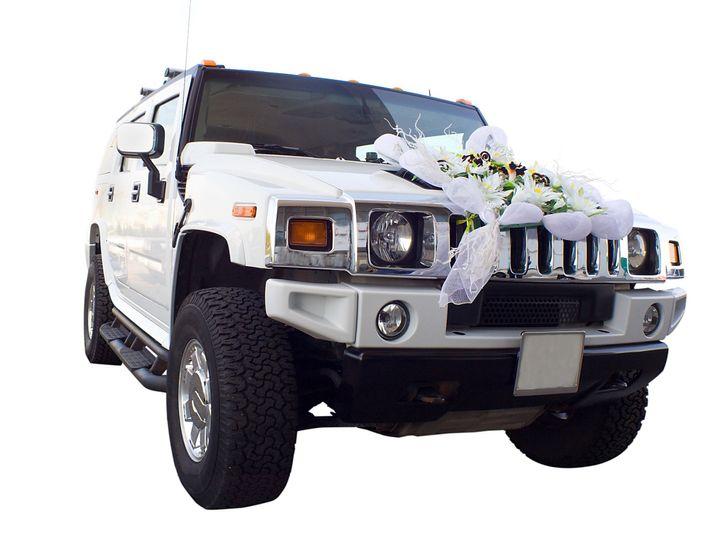 Tmx 1421783284266 Dollarphotoclub7538886 West Hollywood wedding transportation
