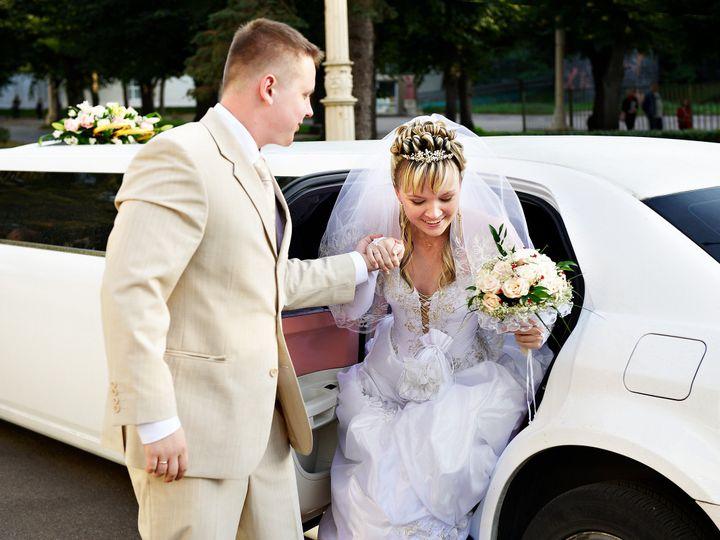 Tmx 1421783348069 Dollarphotoclub21009393 West Hollywood wedding transportation