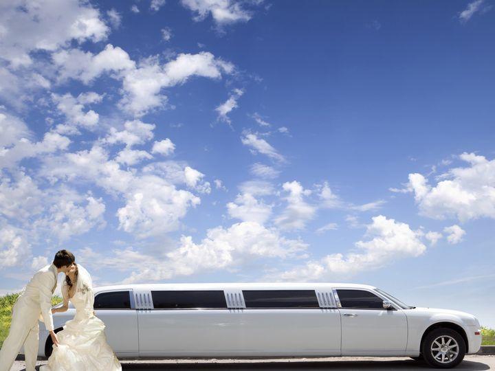 Tmx 1421783395243 Dollarphotoclub43077895 West Hollywood wedding transportation