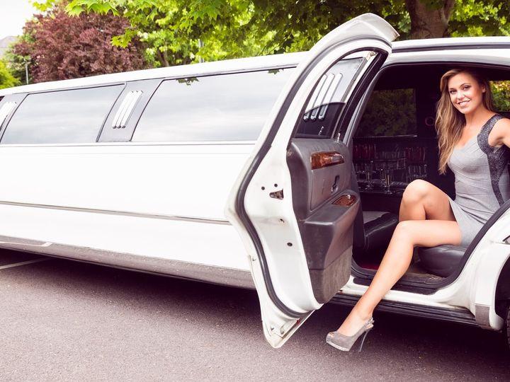 Tmx 1421783499201 Dollarphotoclub76096913 West Hollywood wedding transportation