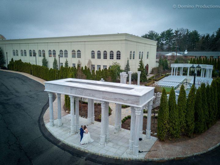 Tmx 1496789947889 Dji0069 Manasquan, NJ wedding videography