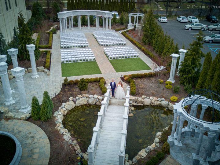 Tmx 1496789950804 Dji0067 Manasquan, NJ wedding videography