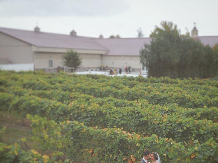 Tmx 1518217477 7148fa74248f1ae6 1518217474 961d5b074753707f 1518217468114 7 IMG 20171014 18441 Manasquan, NJ wedding videography